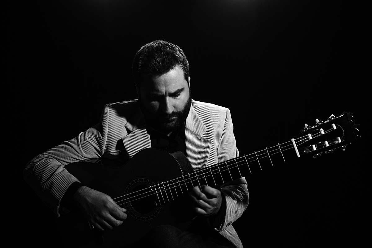 Eduardo Trassierras