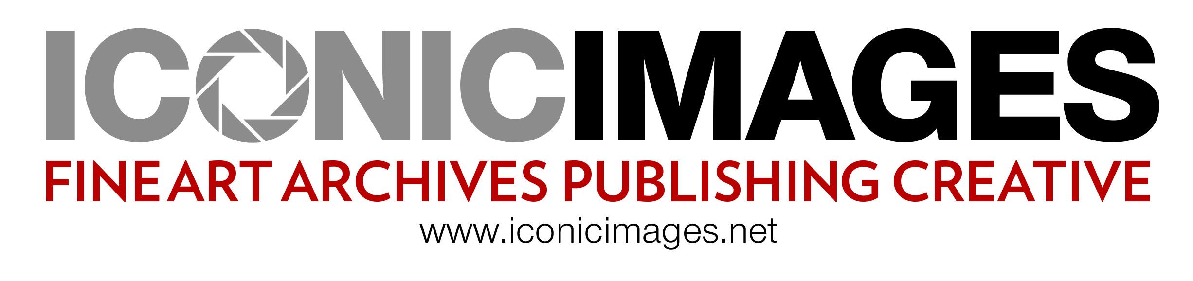IconicImages_Website
