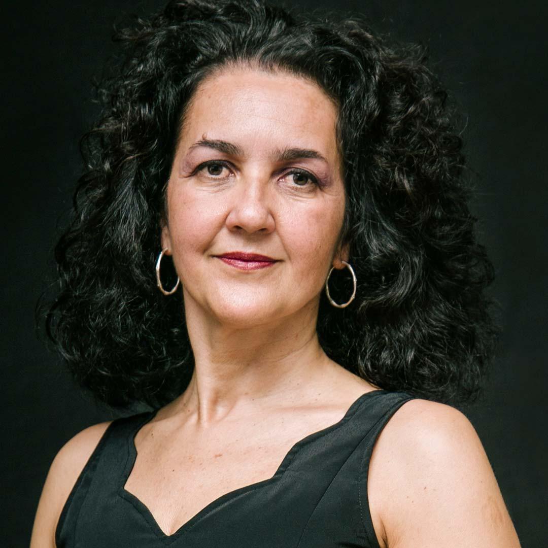 Beatriz del Pozo coordina el ciclo Flamenco