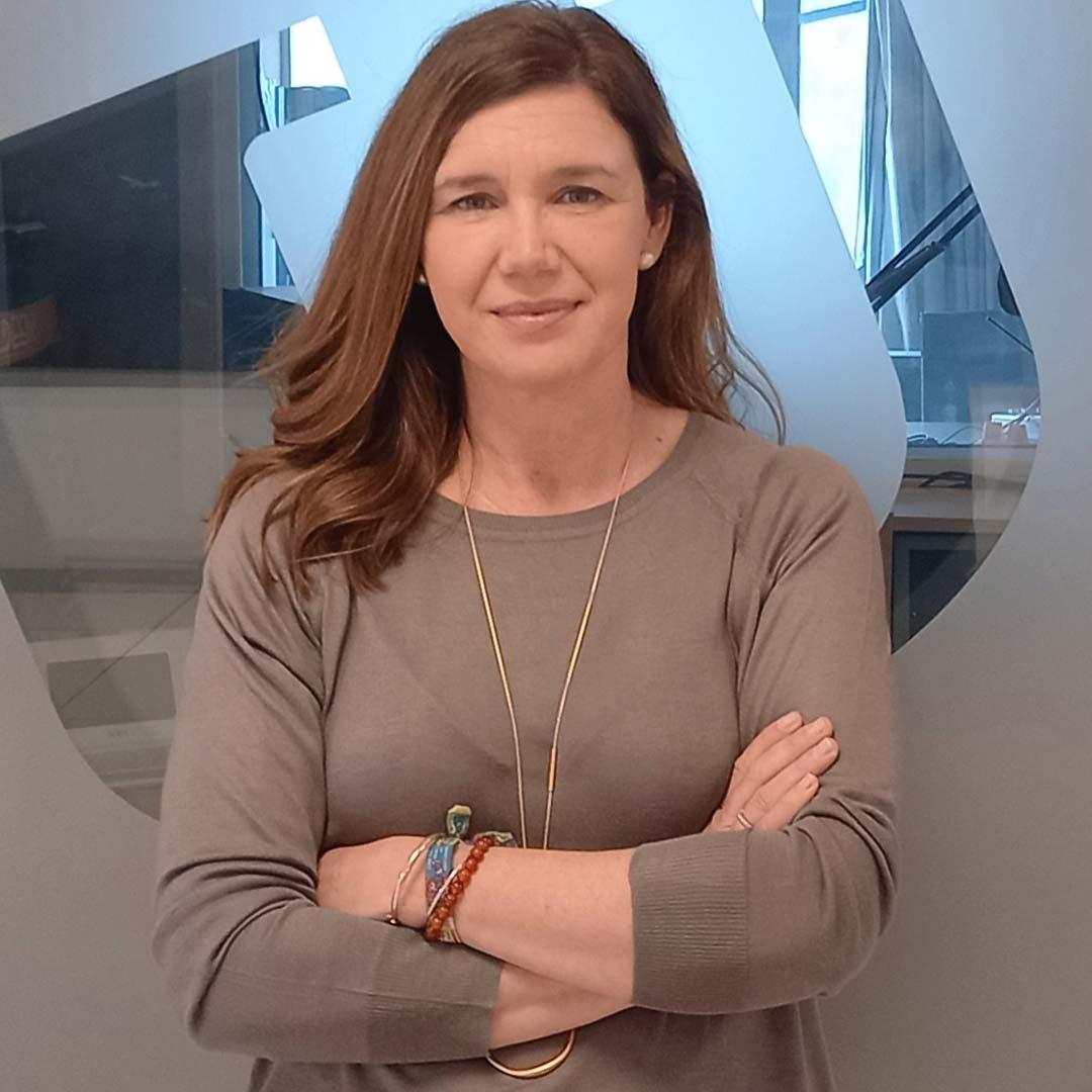 Ana-Pérez-Bryan en el Diario Sur