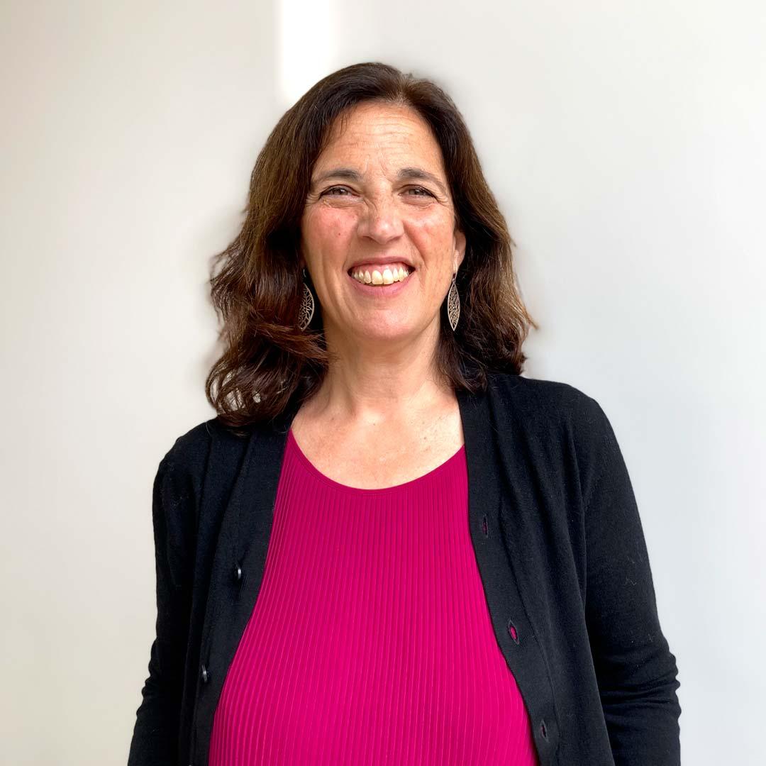 María Ruiz Hilillo