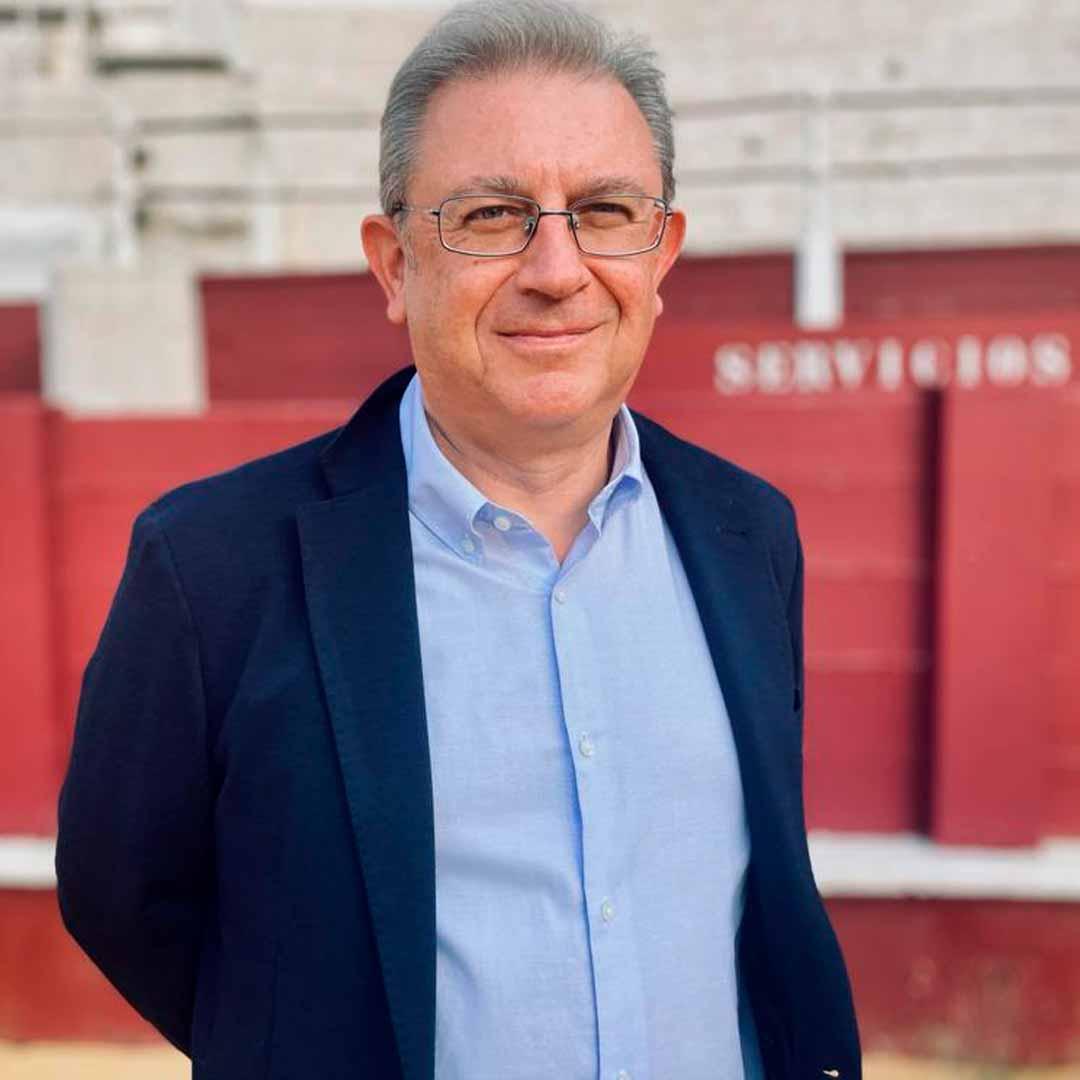 `Secesionismo y democracia´ de Félix Ovejero