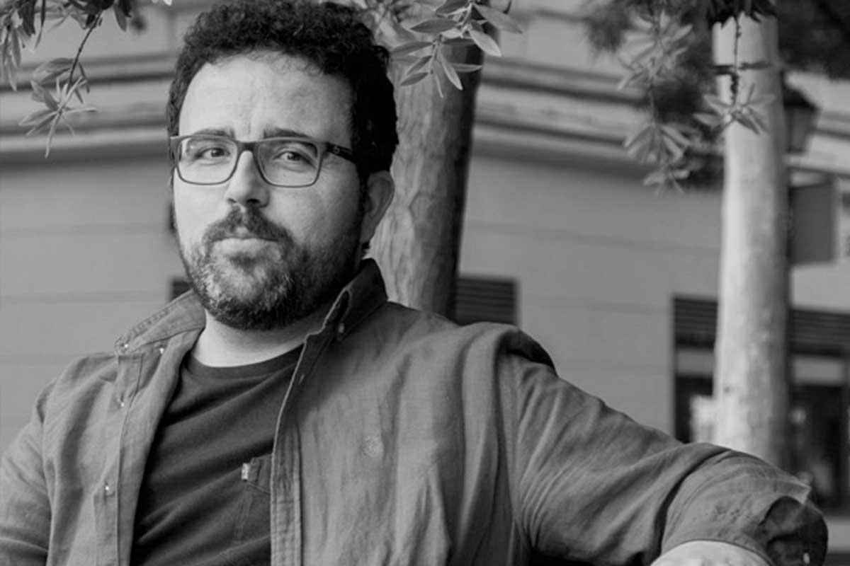 La nueva derecha radical Con Guillermo Fernández-Vázquez